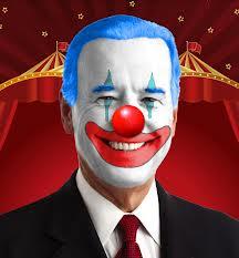 Congress clown