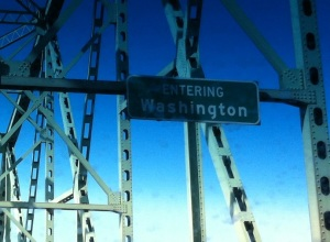 EnteringWashington