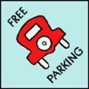 FreeParking