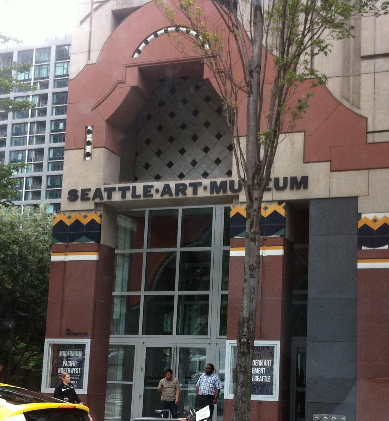 Sheraton Columbia Downtown Hotel Home: Interview In Washington