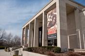 Truman Museum